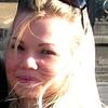 Диана, 32, г.Ballerup