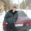 максимка сурменков, 23, г.Шахунья