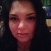Марина, 37, г.Тула