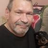 Ренат, 49, г.Владивосток