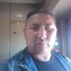 Ерлан, 41, г.Петропавловск