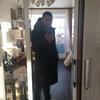 Дмитрий, 27, г.Тобольск