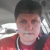Анжелика, 37, г.Кызыл