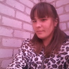 Елена, 28, г.Брянск