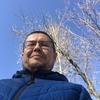 Айрат, 39, г.Казань