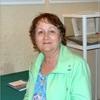 ЛИДИЯ, 67, г.Тольятти