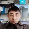 Бакытжан Султан, 32, г.Алматы́
