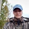 Анатолий, 26, г.Вышний Волочек