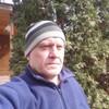скргей, 57, г.Махачкала