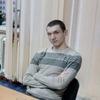 Георгий, 23, г.Красноярск