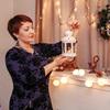 Анна, 44, г.Полтава