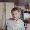 Юрий, 22, г.Елань-Коленовский
