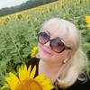 Ирина, 56, г.Мурманск