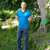 Viktor, 42, г.Ломоносов