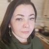 Анна, 41, г.Новороссийск