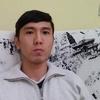 Рахман, 22, г.Кзыл-Орда