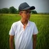 Siddhant Jain, 20, г.Мумбаи