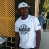 ndip, 30, Yaounde