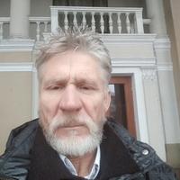 Николай, 64 года, Стрелец, Полтава