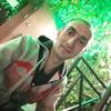 Владимир, 32, г.Уссурийск