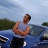 sergey, 24, г.Ярославль
