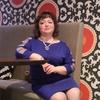 марина, 36, г.Воскресенск