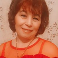 Flera, 50 лет, Овен, Казань