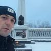 Dmitriy, 34, Salekhard