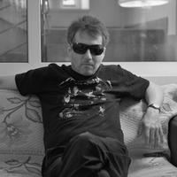 Александр Во, 49 лет, Скорпион, Москва
