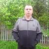 ALEKSANDR, 37, Bologoe
