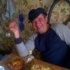 Djambulat, 47, Staraya Russa