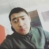 Арзымат, 28, г.Бишкек