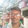Rishi, 20, г.Дели