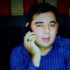 Nurik Zolotoy, 39, г.Коканд