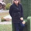 Аля, 58, г.Белгород
