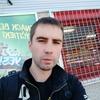 Валерий, 35, г.Киев