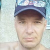 Денис, 40, г.Костанай