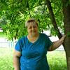 Галина, 49, г.Пенза