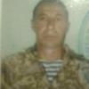 Игорь, 47, г.Подольск