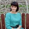 Tatyana, 38, Kurgan