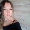 Yuliya, 32, Rybinsk