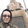 Andrey, 47, Klimovsk