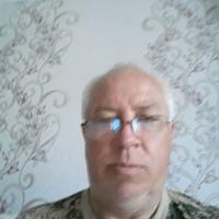 Александр, 60 лет, Телец, Краснодар