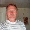 ИВАН, 57, г.Донецк