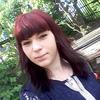 виктория, 18, г.Ростов-на-Дону