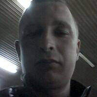 алексей, 35 лет, Рак, Саратов