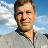 Игорь, 45, г.Казачинское (Иркутская обл.)
