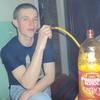 денис, 28, г.Дубовка (Волгоградская обл.)