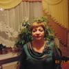 Анна, 66, Бердянськ