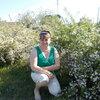 Svetlana, 48, Аромашево